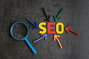 with local seo businesses are able to promote their products and services to local customers in a targeted area