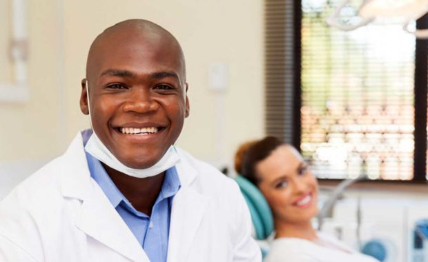 Dentist happy that he saved money and time using dental email marketing services