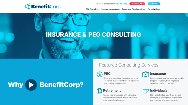benefitcorp-desktop