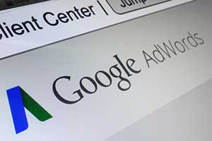 insurance marketing strategies used through Google Ads