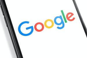 google logo for Core Algorithm Update Overview